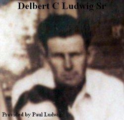 Delbert Clifford Ludwig Sr.