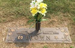 Carl G Brown