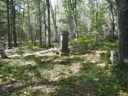 Manson Dunton Cemetery