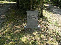 Burchfield Cemetery