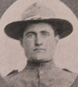 Corp George H Boyer