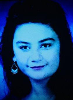 Selina Grace Bishop