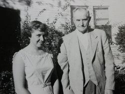Harman J. Alberts, Sr