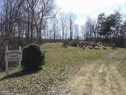 Blankenship Family Cemetery
