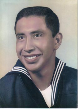 James S. Cazares