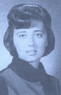 Charlotte Jean <I>Miller</I> Wallace Keller