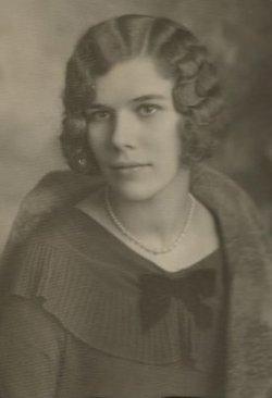 Irene M. Krostag