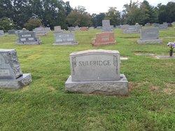 Lillie Sulfridge