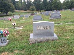 Pauline D Crippen