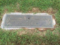 Fontella S Miller