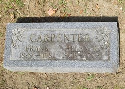 Helen R. Carpenter