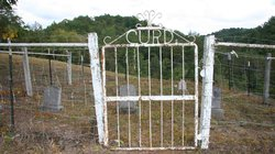 Curd Cemetery