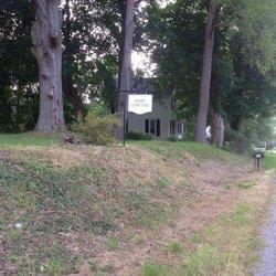 More Cemetery