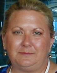 Judy Seeley Price