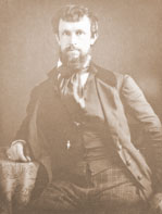 Robert Cary Long Jr.