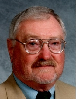 Jerry L. Albrecht