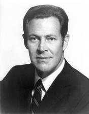 William Ross Cotter