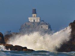 Eternity By The Sea Columbarium