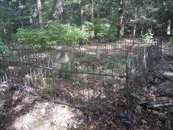 Bowlin Family Cemetery