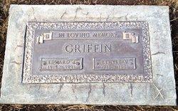 Ethyle V Griffin
