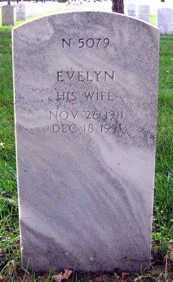 Evelyn Cucchiarella