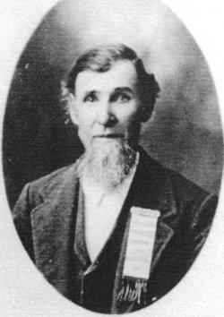 John Uhrig