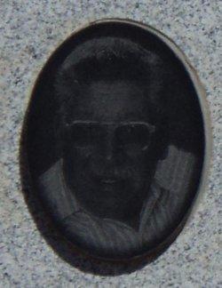Lorenzo Adan Garcia