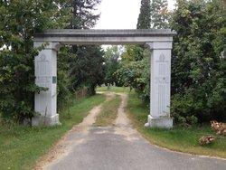 East Northwood Cemetery