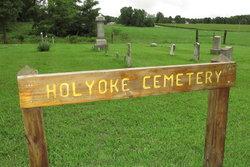 Holyoke Cemetery