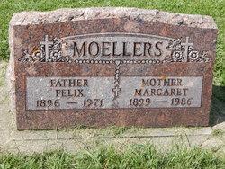 Felix Moellers
