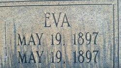 Eva Park