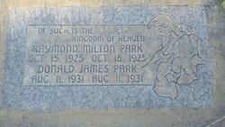 Donald Park