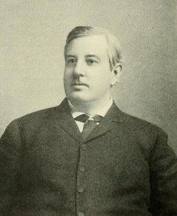 James Smith, Jr