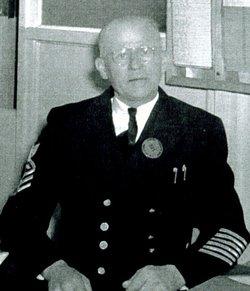 John Anton Szulta