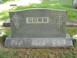 """Selmena D """"Mena"""" Gunn"""