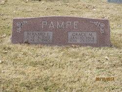 Bernard Pampe