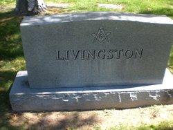 Col John Joseph Livingston, Sr