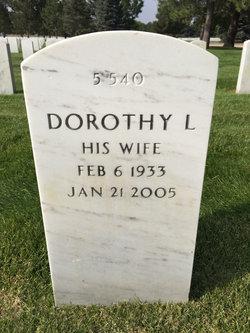 Dorothy L Fields