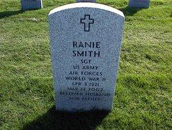 Ranie Smith