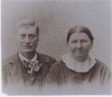 Catherine <I>Reckfelder</I> Neidert