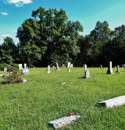 ODaniel Cemetery
