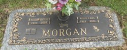 William Kendred Morgan