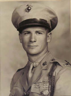 Leonard Gadi Lawton