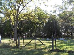 Orrville Cemetery