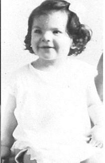 Barbara Tevis Cohen
