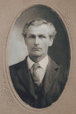 Elias Ott