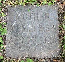 "Susan ""MOTHER"" <I>Thune</I> Shermoen"