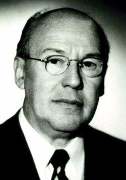 Frederick David Newbarr
