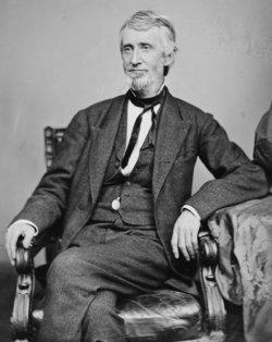 John Hyatt Smith