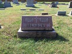 James P. Benbow